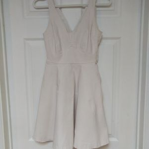 Price drop  6 hours Dress guess
